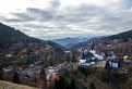 Špania dolina