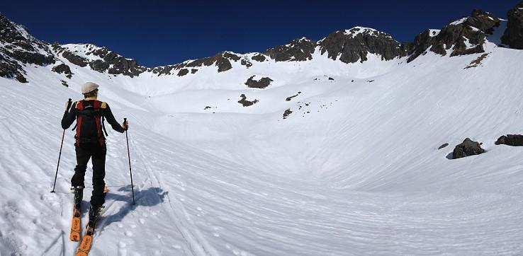 K2 Mt.Baker Superlight C08