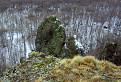 Rankovské skaly
