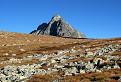 Na planinách Tatranských