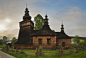 Cerkiew w Skwirtnem / 1.0250