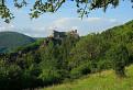 Šášovský hrad