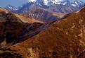 Ladakh na Slovensku / 1.0000