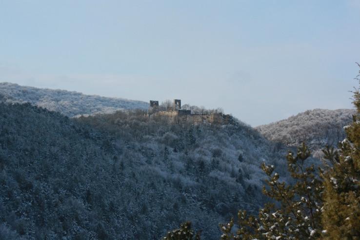 D.Voda-hrad