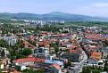 Banská Bystrica / 1.0000