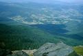 Rabčice z Babej hory / 1.4444