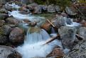 Studený potok 4