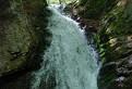 Kralicky vodopad