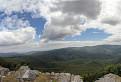 Oblaky nad Vysokou