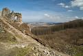 Z hradu Korlátko