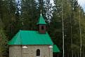 Kaplnka sv. Anny / 1.0000