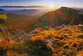 Ludárova dolina - Nízke Tatry