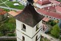 Malá veža