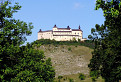 Castrum Karaznahurka