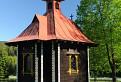 Kaplnka sv. Cyrila a Metoda / 1.0000