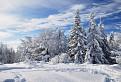 Zima na Kykuli