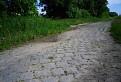 Pave - ala Paris Roubaix