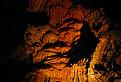 Krásnohorská jaskyňa / 2.2273