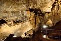 Demänovská jaskyňa slobody - Veľký dóm