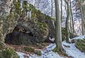 Kremenná jaskyňa