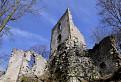 Na hrade Dobrovodskom