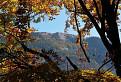 Jeseň v Gaderskej doline