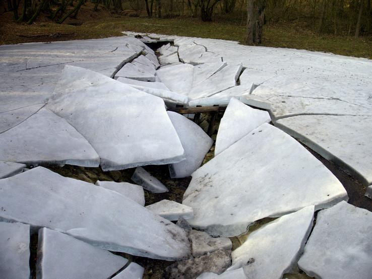 Ľady malokarpatské