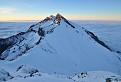 Biele hory