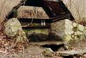 Studnička pod Devínskou Kobylou