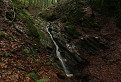 Vodopád Veľká Bránica