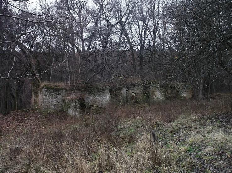 Stará mestská horáreň