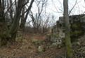Pozostatky Malokarpatskej železnice 2