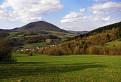 Krajina nad Vadičovom