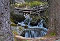 Furkotský potok