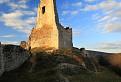 Na Čachtickom hrade