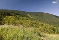 Čierny vrch