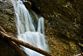 Misove vodopady