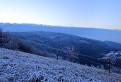 Čertov kopec