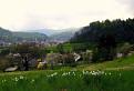 Jar v Dobšinej