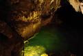 Demänovská jaskyňa slobody - v hlbinách Demänovky
