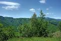 Havrania skala a Šajbová dolina / 1.2857
