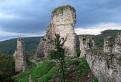 Viniansky hrad / 1.2857