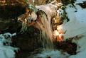 Vodoľadopád