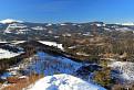 Vyhliadka na Borovniaku