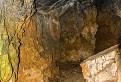 Jazvinská jaskyňa