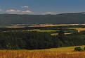 Pohronský Inovec
