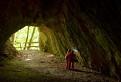 Jaskyňa sv.Jozefa