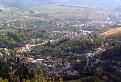 Banská Štiavnica a. d. 2006 / 0.0000