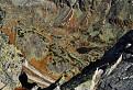hrebeň Bášt