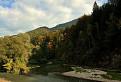 Rieka Orava / 1.1333